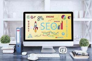 SEO Content Coaching