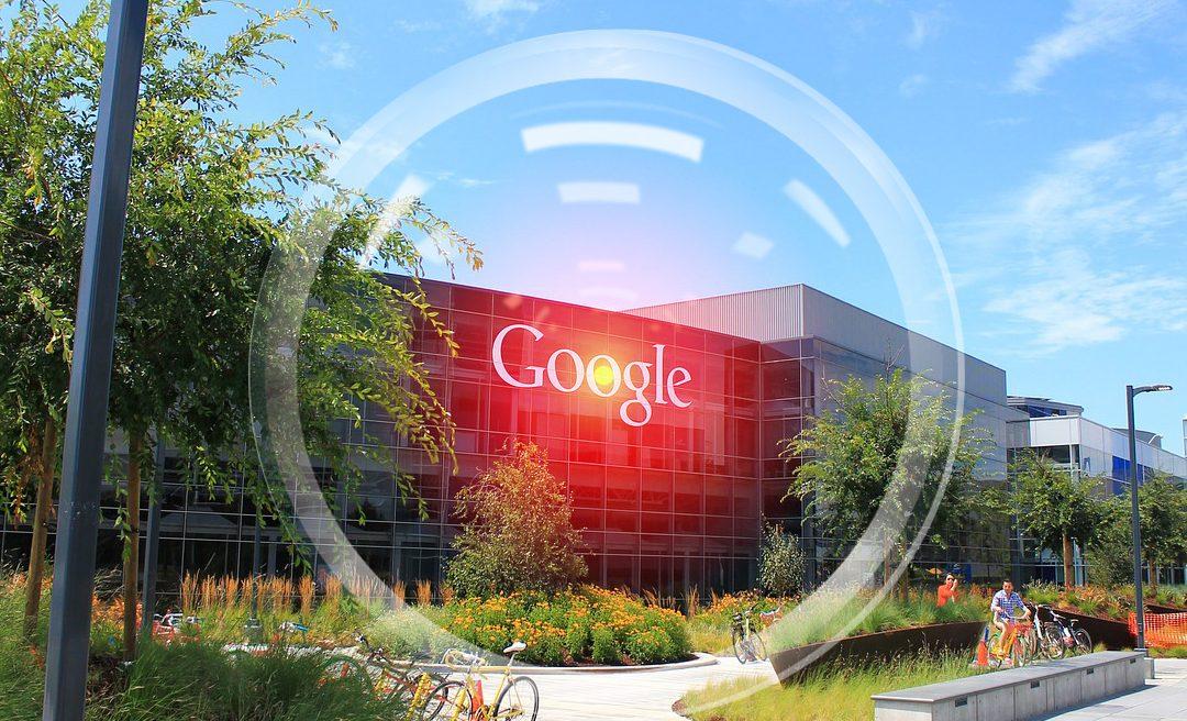Google's KI-Offensive und das Verständnis von SEO